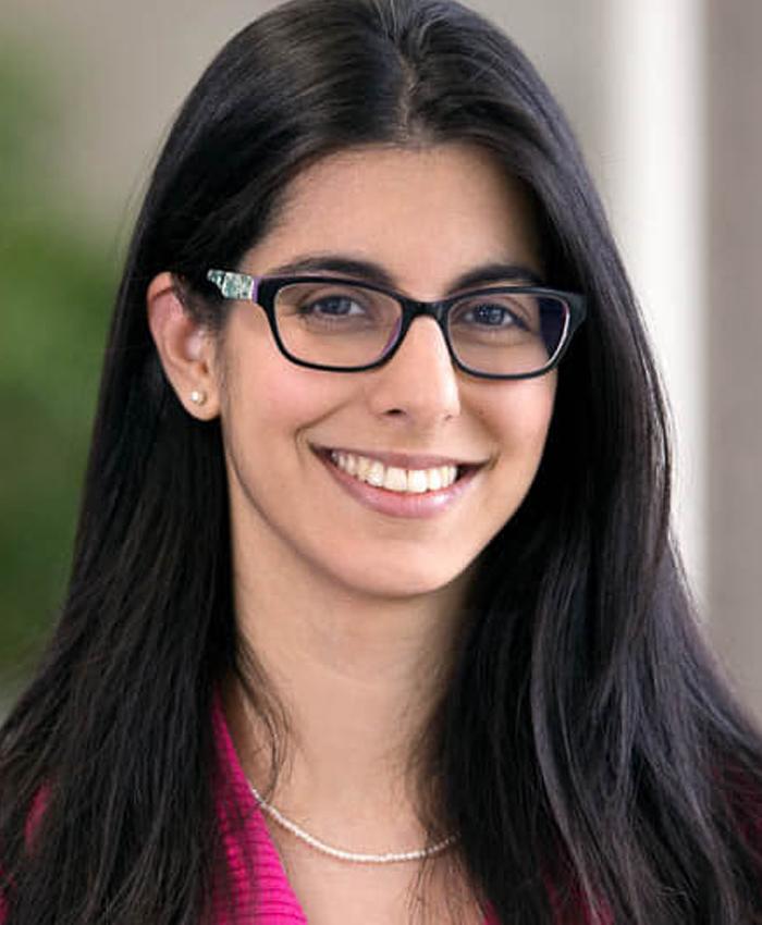 Alima Alibhay